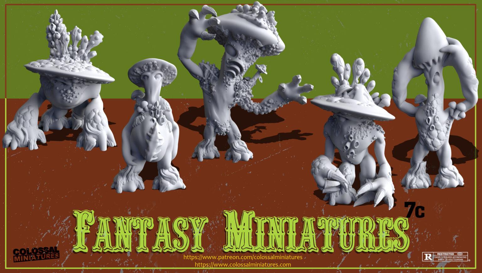 Fantasy_Series_07c