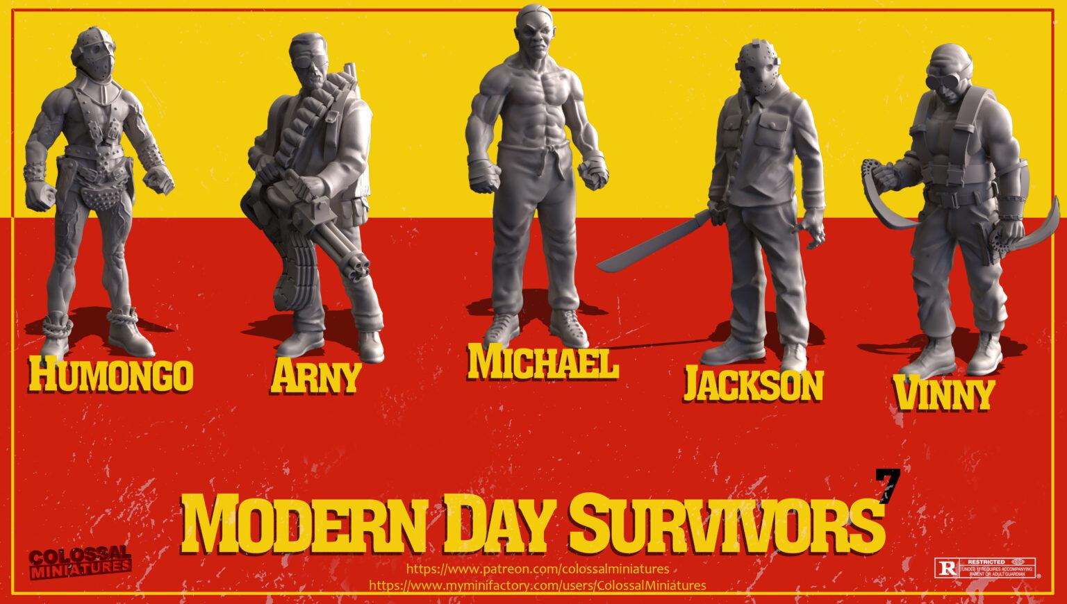 Modern_Day_Survivors_Series_07