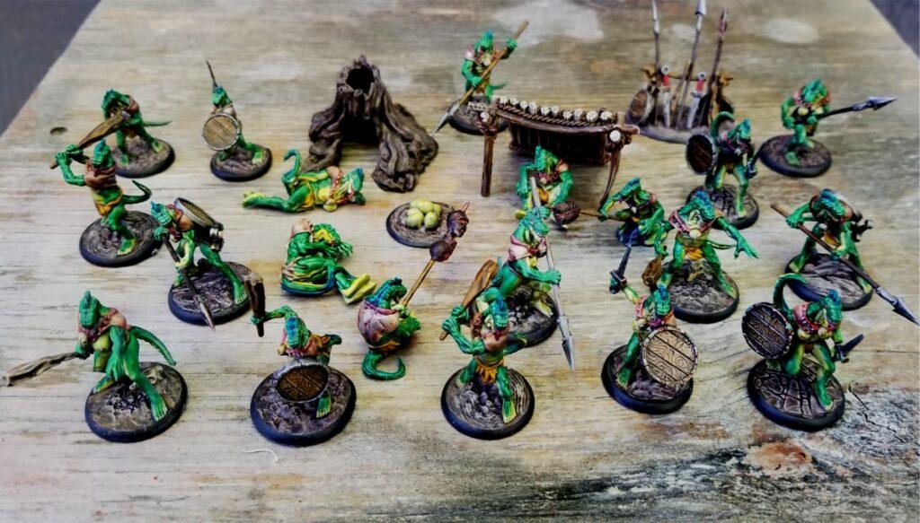 lizard-swamp-pack
