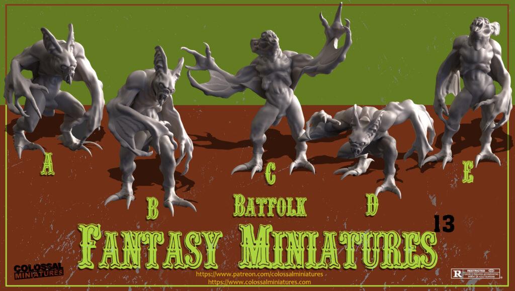 Fantasy_Series_13